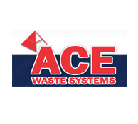 Ace Waste Systems