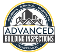 Spence Maxcy - Advanced Inspection, Parade Sponsors